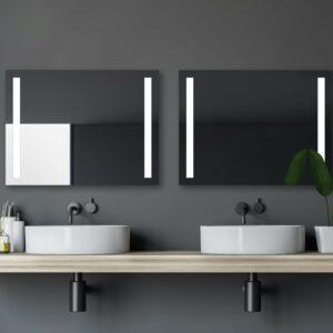 Badspiegel-TALOS-LIGHT-LED-80cm-Breite-Lichtspiegel-Shop