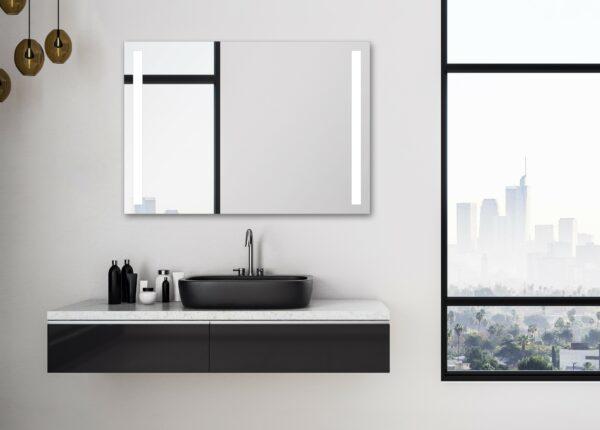 Badspiegel-TALOS-LIGHT-LED-100cm-Breite-Lichtspiegel-Shop