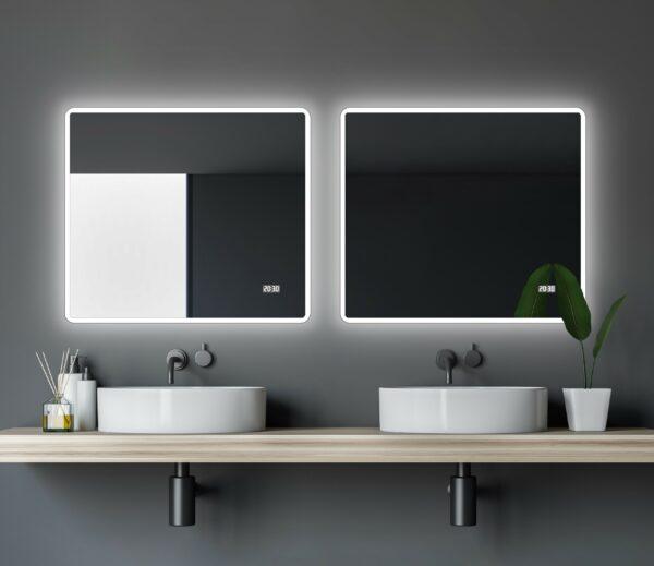 Badezimmerspiegel-80cm-Breite-mit-LED-TALOS-SUN-Lichtspiegel-Shop