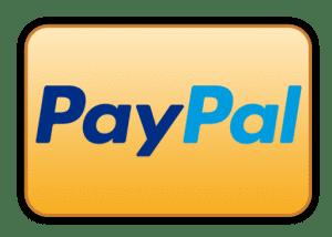 PayPal Express - direkt über PayPal sicher bezahlen