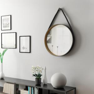 Dekospiegel-TALOS-GOLDEN-STYLE-Lichtspiegel-Shop