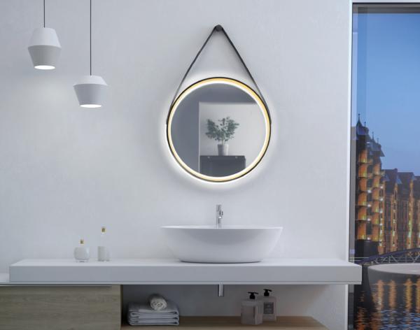 Wandspiegel-mit-LED-TALOS-GOLDEN-SUMMER-Lichtspiegel-Shop