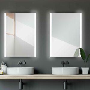 Badezimmerspiegel-TALOS-LOFT-Lichtspiegel-Shop