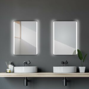 Badspiegel-TALOS-CHIC-Lichtspiegel-Shop