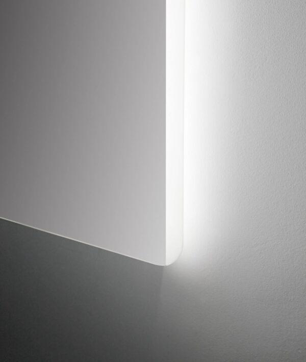 TALOS CHIC Detailansicht LED Lichtstreifen