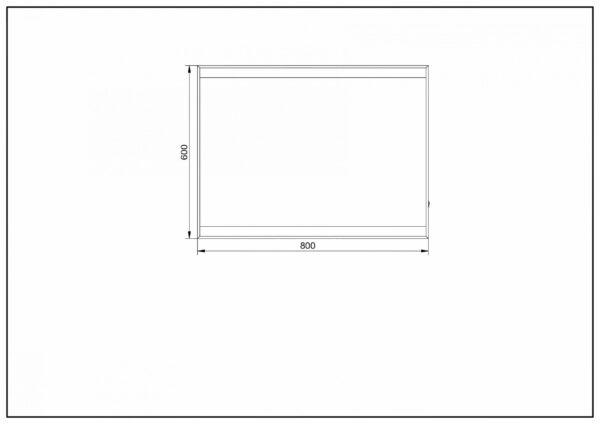 TALOS-BLACK-SHINE-badspiegel-mit-licht-80x60-masse