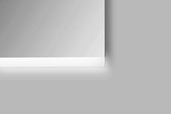 TALOS-LOFT-Bagno a specchio-dettaglio sotto