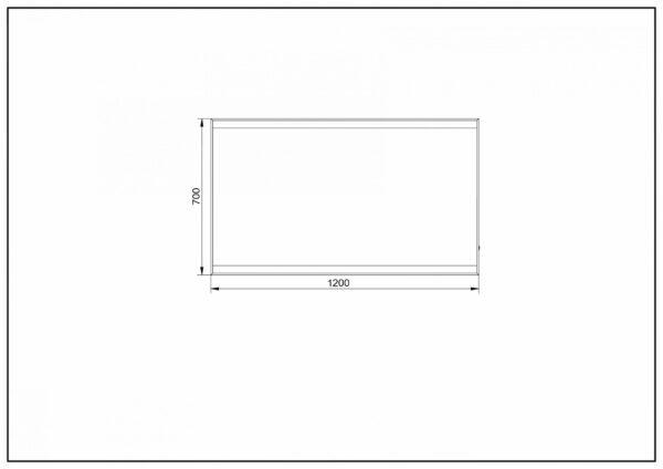 talos-black-shine-beleuchteter-badspiegel-120x70cm-masse