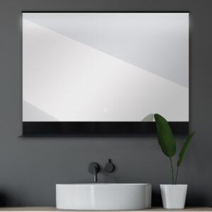 LED-Badspiegel-mit-Ablage-TALOS-BLACK-HOME-Lichtspiegel-Shop