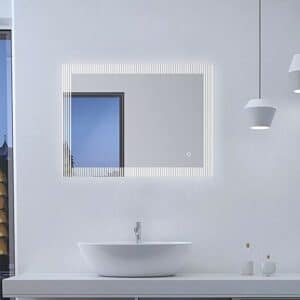 Badspiegel-TALOS-TRACE-Lichtspiegel-Shop