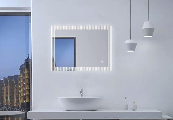 Espejo de baño-TALOS-TRACE-Lichtspiegel-Shop
