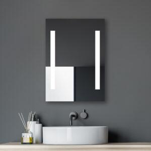 LED-Wandspiegel-TALOS-Prime-Lichtspiegel-Shop