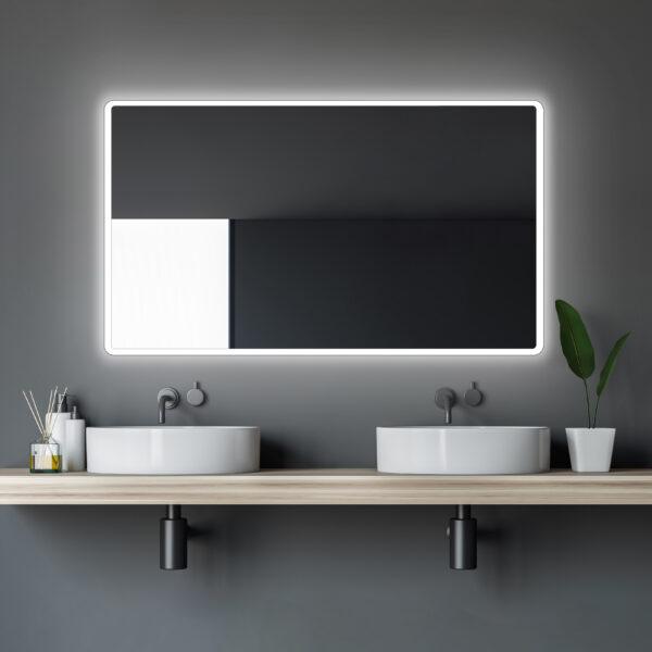 Espejo de baño iluminado-TALOS-MOON-120-70-cm-light-mirror-shop