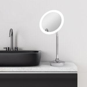 Kosmetikspiegel-TALOS-KOS-Lichtspiegel-Shop