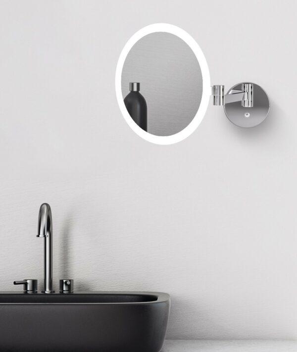 Wandkosmetikspiegel-TALOS-KRETA-Lichtspiegel-Shop