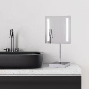 Kosmetikspiegel-TALOS-PAROS-Lichtspiegel-Shop