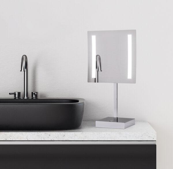 Espejo cosmético-TALOS-PAROS-Lichtspiegel-Shop