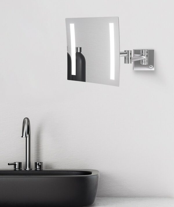 LED-Kosmetikspiegel-TALOS-MILOS-Lichtspiegel-Shop