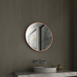 runder-Wandspiegel-TALOS-NOBLE-Lichtspiegel-Shop