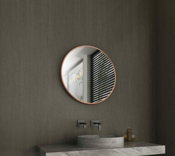 round-wall-mirror-TALOS-NOBLE-light-mirror-shop
