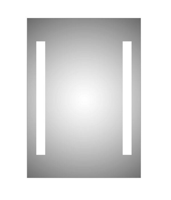 Miroir de salle de bain LED TALOS PRIME Autoportant
