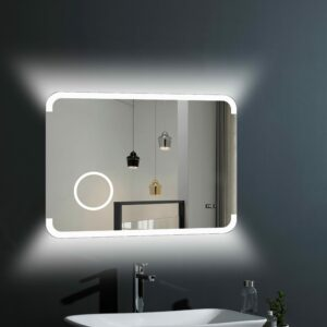 Badspiegel-TALOS-HARMONY-Lichtspiegel-Shop