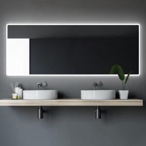 Badspiegel-beleuchtet-TALOS-MOON-Lichtspiegel-Shop