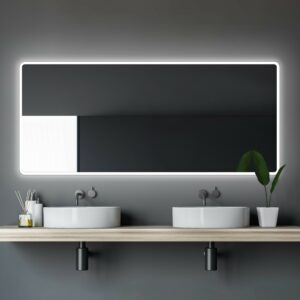 Badspiegel-TALOS-MOON-Lichtspiegel-Shop