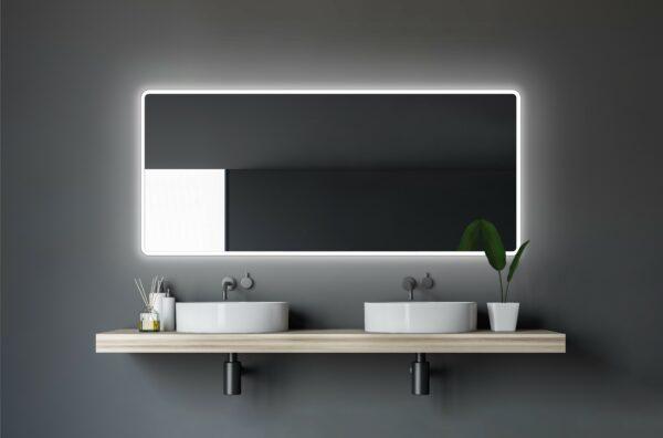 Espejo de baño-TALOS-MOON-Lichtspiegel-Shop