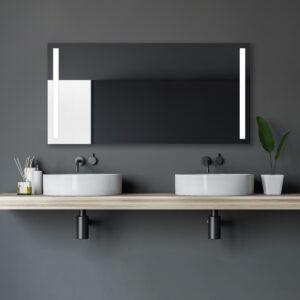 Badspiegel-TALOS-LIGHT-140-70cm-Lichtspiegel-Shop