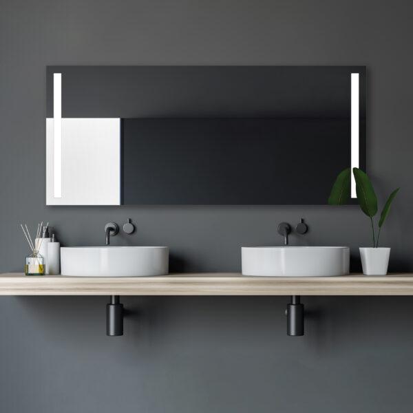 Badspiegel-TALOS-LIGHT-160cm-Lichtspiegel-Shop