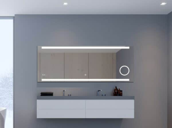 Badspiegel-TALOS-KING-160-60-cm-Lichtspiegel-Shop