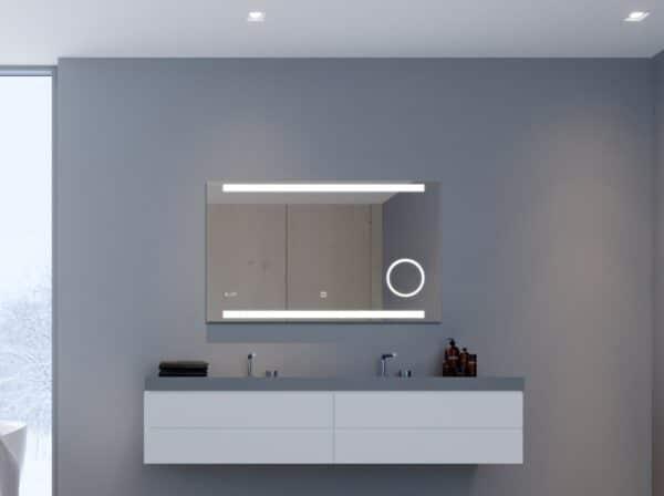 Badspiegel-TALOS-KING-100-60-Lichtspiegel-Shop