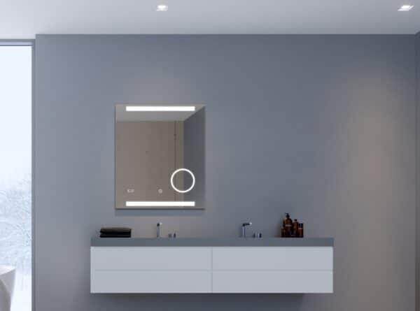 Badspiegel-TALOS-KING-Lichtspiegel-Shop