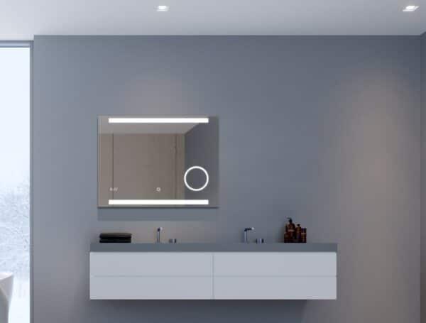 Badspiegel-TALOS-KING-80-60cm-Lichtspiegel-Shop